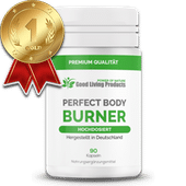 Perfect Body Burner Platz1 (123Finder)