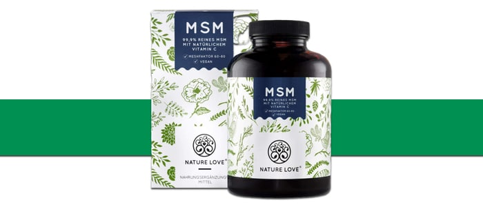 natural elements msm kapseln vitamin c