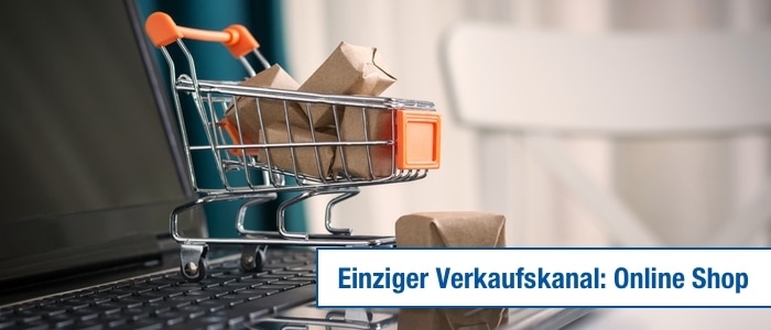 natural elements shop produkte wo kaufen amazon