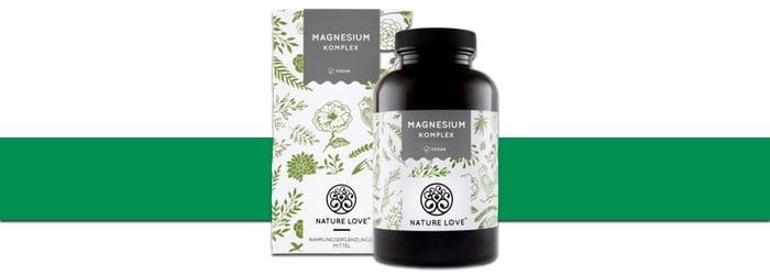 nature love magnesium komplex erfahrung bewertung