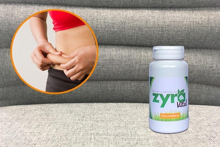 Nebenwirkungen der Einnahme von Metformin zur Gewichtsreduktion