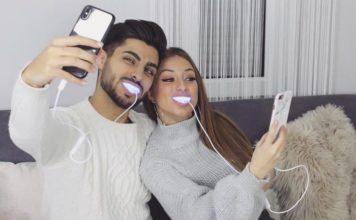 SmileSecret Testbericht Erfahrungen