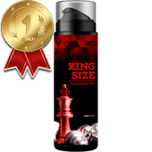 Kingsite Gel Platz 1 (123 Finder)